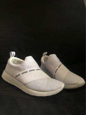 Adidas Ortholite Float