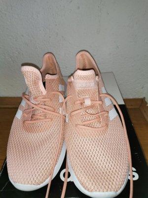 Adidas Ortholite Float NEU