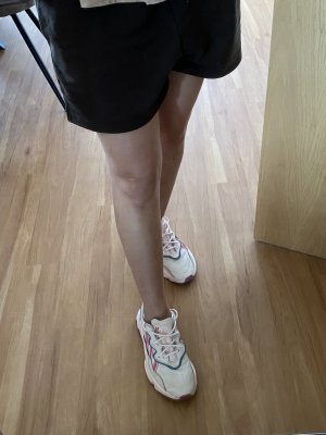 Adidas Ozweego Schuhe