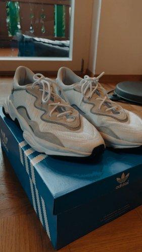Adidas Ozweego Sneaker Gr. 46