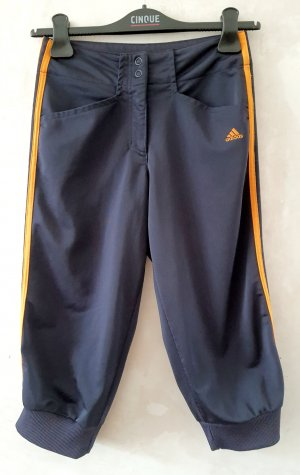 Adidas Pedal Pushers 2003 Xs