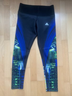 Adidas Originals Pantalon de sport multicolore