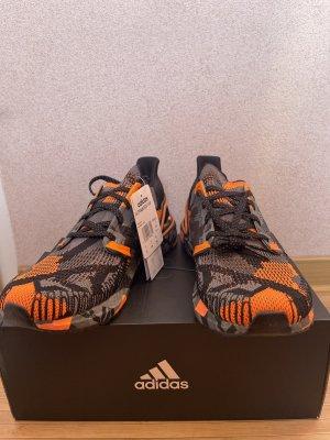 Adidas performance Ultraboost 20 Laufschuhe