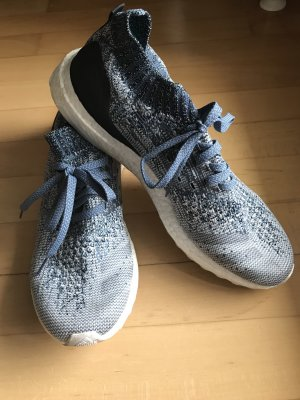 Adidas Performance Ultraboost Uncaged Parley Gr. 42 2/3