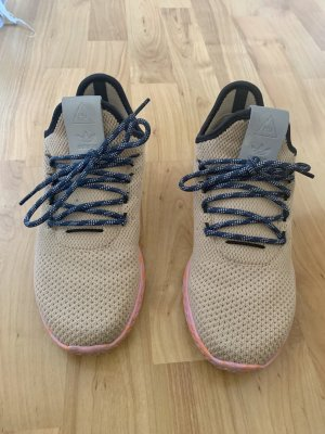 Adidas Pharell Williams Sonderedition!