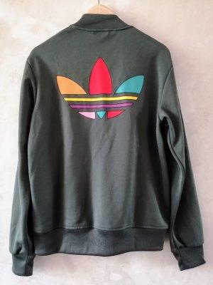 Adidas Pharrell Williams adi  colour Tracktop M