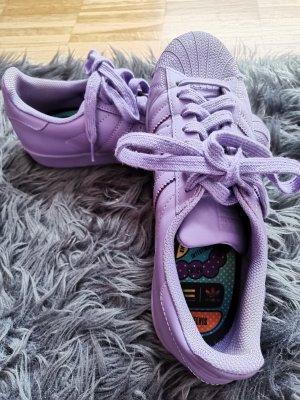 Adidas Pharrell Williams Sneaker