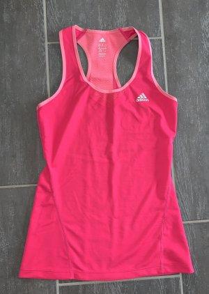 Adidas Sports Tank pink