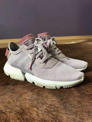 Adidas POD- S3.1