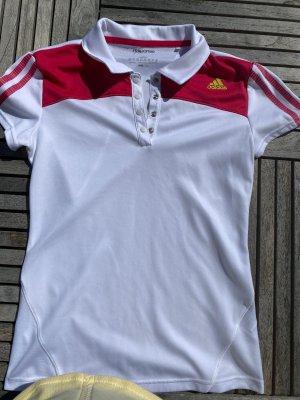Adidas PoloShirt