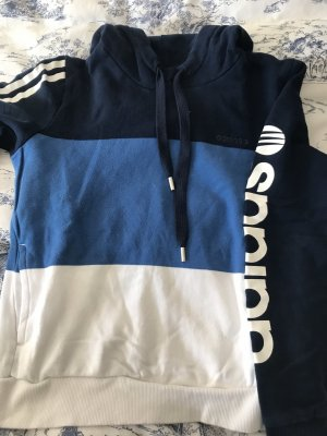 Adidas Fine Knitted Cardigan multicolored