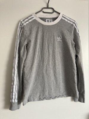 Adidas Sweter z okrągłym dekoltem Wielokolorowy