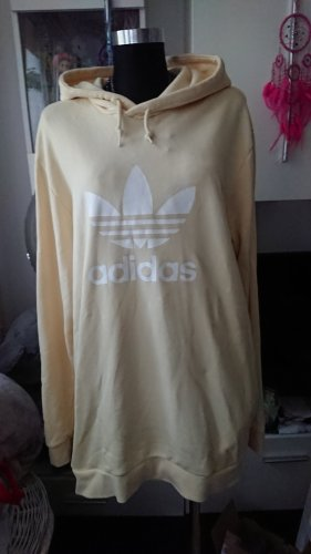 Adidas Pulli gr .L