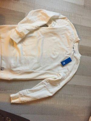 Adidas Pulli neu Uvp 79€