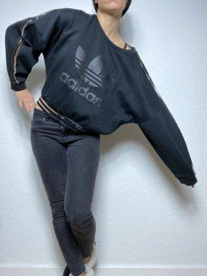 Adidas Pulli transparent