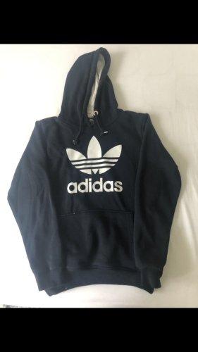 Adidas pulli zu verkaufen gr. S