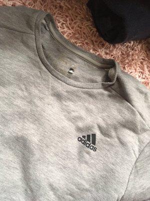 Adidas Pullover