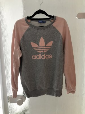 Adidas Pullover 40