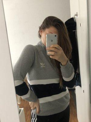 Adidas Sailor Sweater multicolored