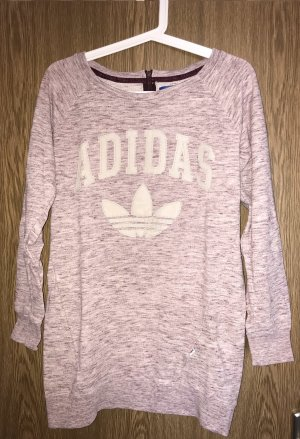 Adidas Originals Long Sweater multicolored