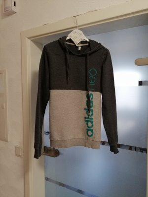 Adidas Pullover Gr. XS