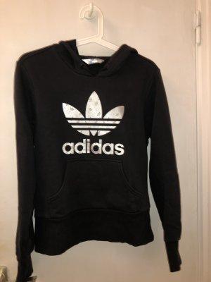 Adidas Pullover/hoodie