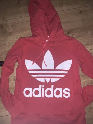 Adidas Pullover Hoodie Gr S/36