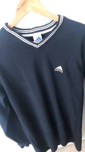 Adidas Pullover L