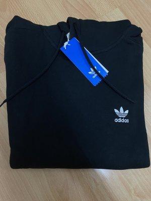 Adidas Pullover Neu