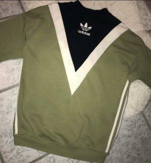Adidas Originals Jersey holgados multicolor