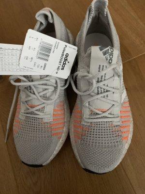 Adidas Pulse Boost Laufschuhe 38.5
