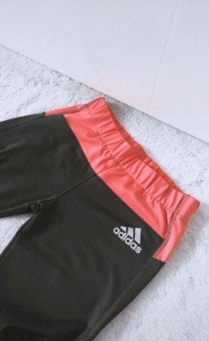 Adidas Puma hose leggings sport nike gymshark pink grau hose shorts