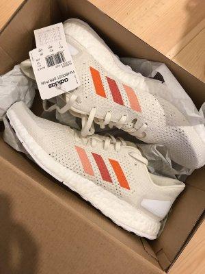 Adidas Pure Boost Pride Laufschuhe Größe 40 ungetragen