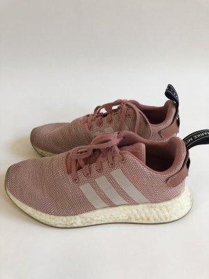 Adidas pure boost Sneaker 40 Rosa