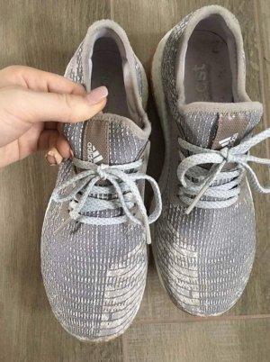 Adidas pureboost Schuhe