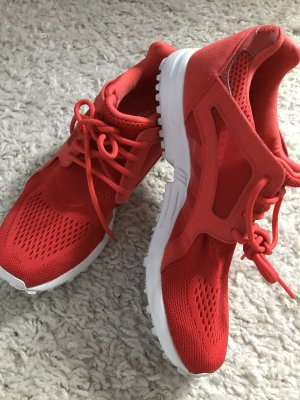 Adidas Racer Lite Rot