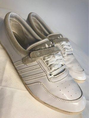Adidas Rarität