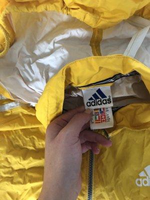 Adidas Regenjacke