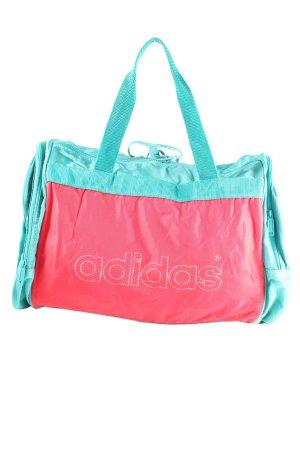 Adidas Reisetasche