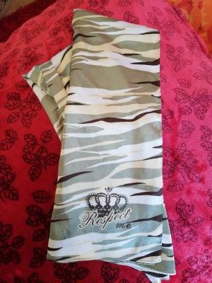 Adidas Fazzoletto da collo multicolore