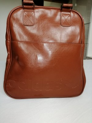 Adidas retro Handtasche
