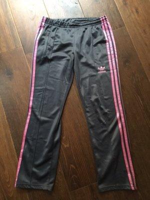 Adidas Retro Pants