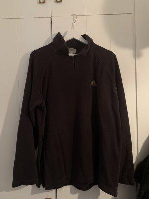 Adidas Retro Pullover
