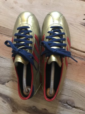 Adidas Retro Sneakers limited Edition