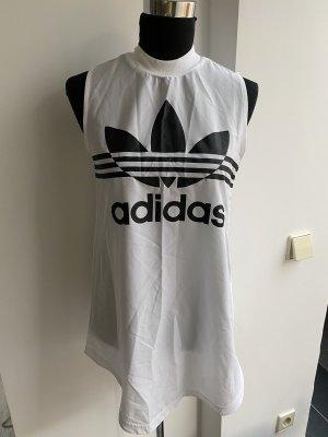 Adidas Retroblusen/Top Gr.36