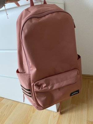 Adidas School Backpack pink