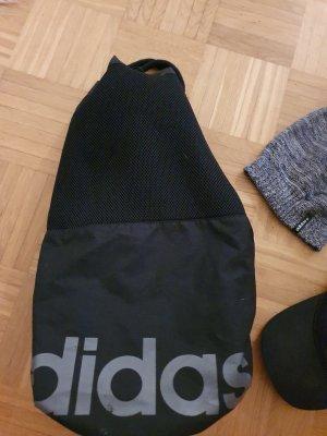 Adidas Originals Schoolrugzak zwart