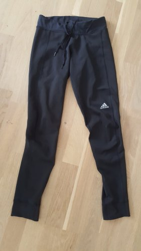 Adidas Run Tights