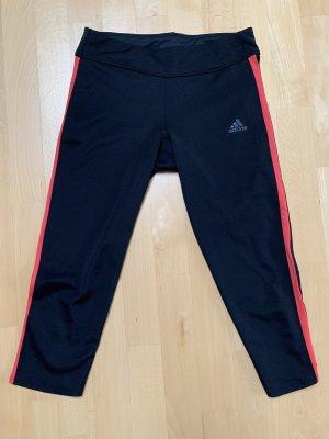 Adidas Running Hose 3/4