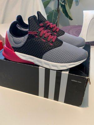 Adidas Running Shuhe Gr.39